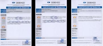 certificados-garantia-argi