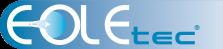 eoletec-logo-argi