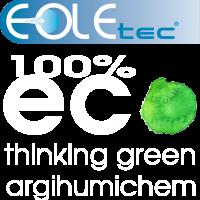 eoletec-totalmente-ecologico