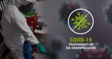 tratamientos-covid-19-imagen