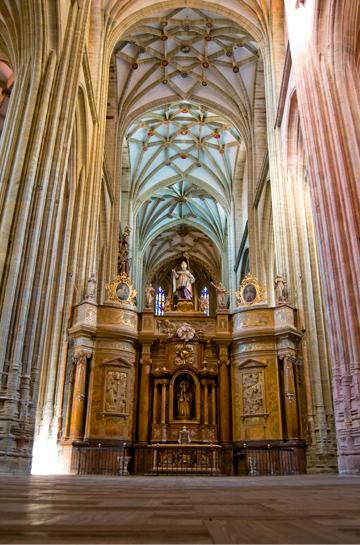 catedral-astorga.jpg