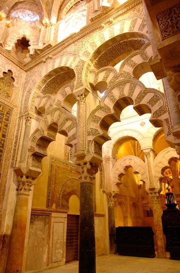 mezquita-cordoba.jpg